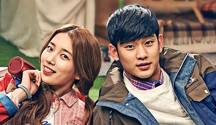 Kim soo hyun dating 2013 movies