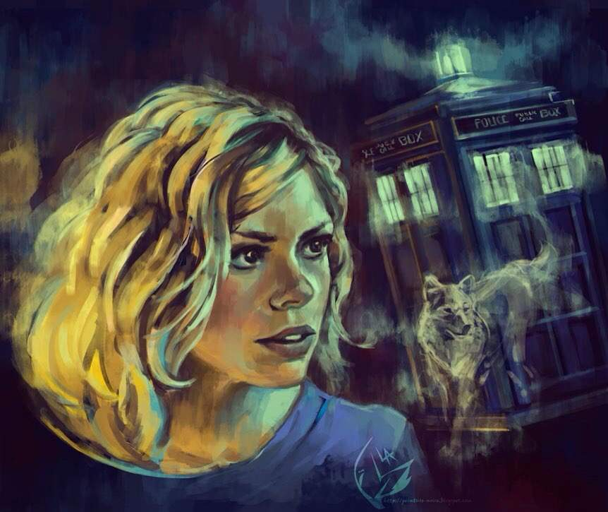 Doctor who bad wolf rose images  pictures - becuo