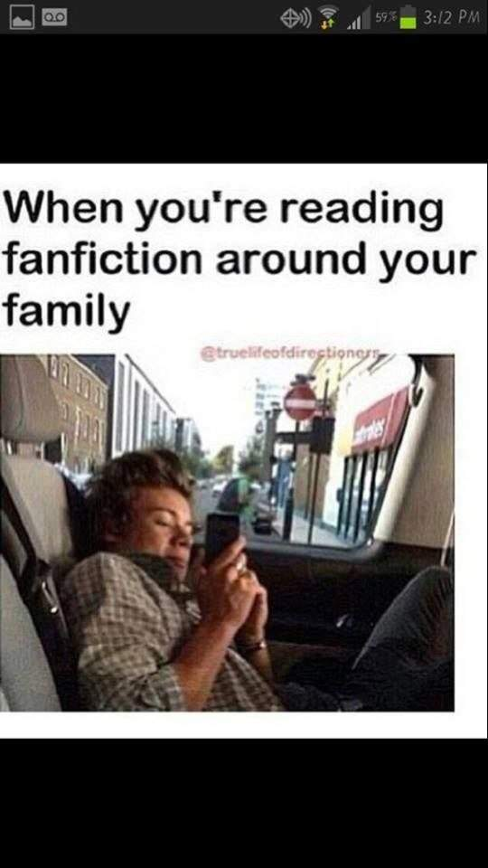 hahaha no meme one direction