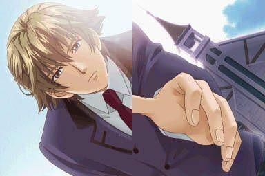 Tokimeki Memorial Girl S Side 1st Love Wiki Anime Amino