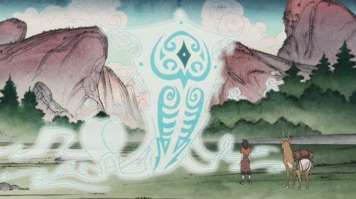 Avatar Wan Wiki Anime Amino