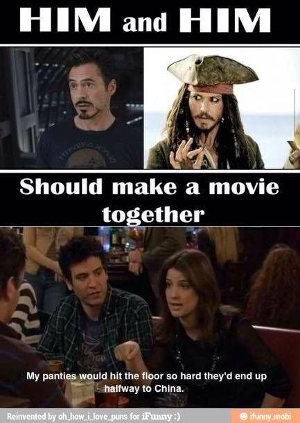 Captain Jack Sparrow Memes | Movies & TV Amino