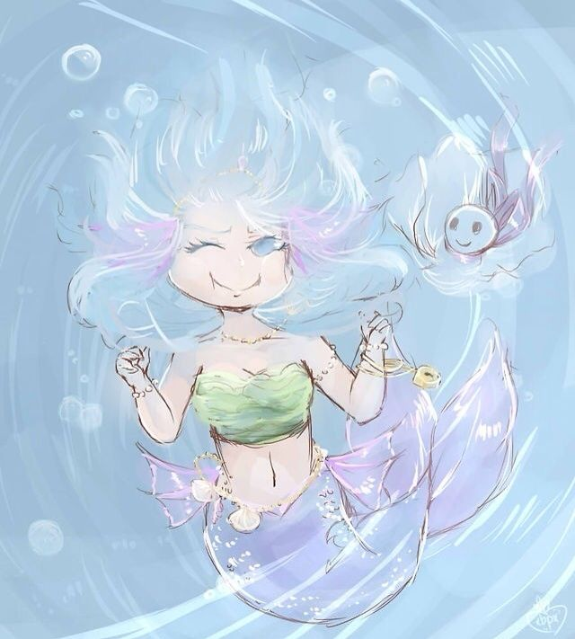 Juvia | Anime Amino