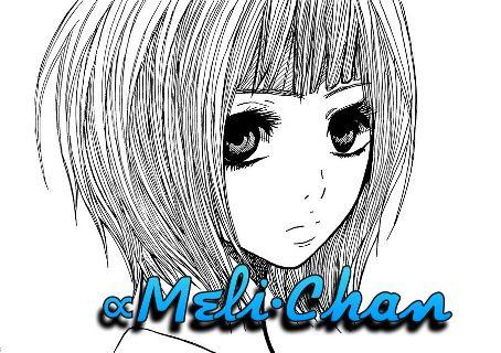 Say Goodbye To The Mask Anime Amino