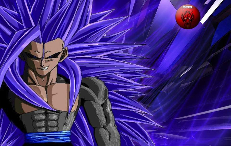 Goku 1 20super Saian Download: GOKU SSJ 1 TO 11