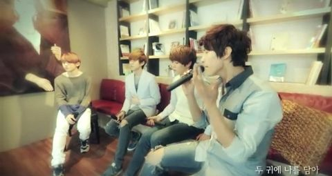 Seventeen-we Gonna Make It Shine | Wiki | K-Pop Amino