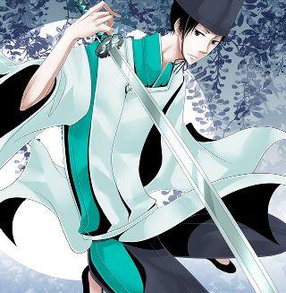 Asari Ugetsu Wiki Anime Amino