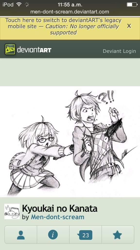 fake drawings fake drawings anime amino