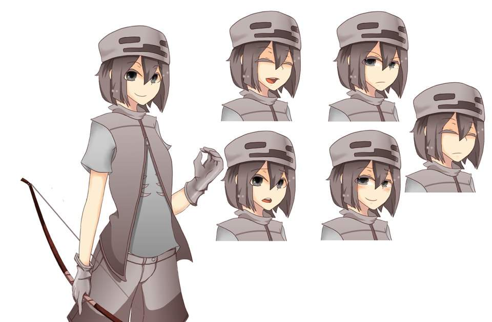 Anime Skeleton   Minecraft Amino  Minecraft Cute Skeleton