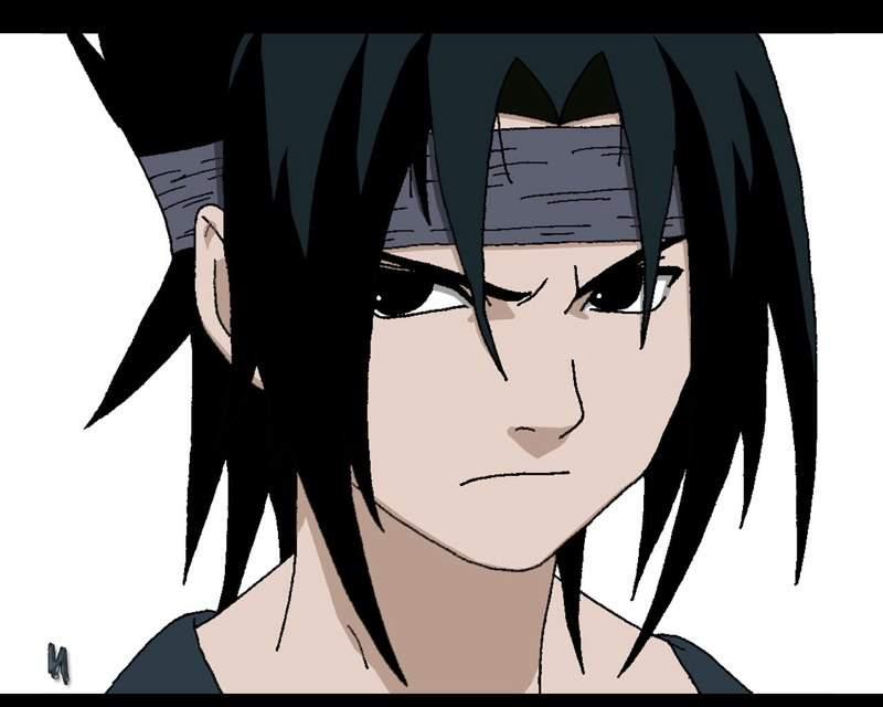 enough sasuke uchiha - photo #9