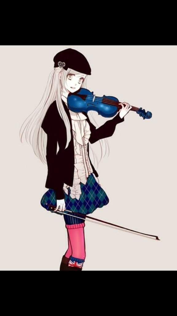 Cute Anime Girl Outfits   Anime Amino