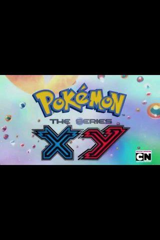 Pokemon x and y episodes 94 english dub