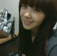 Jung Hye-rim | Wiki | Anime Amino