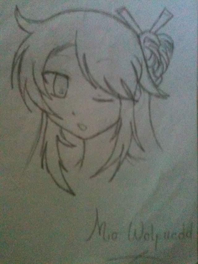 Love And Life ( Ny Wattpad Story ) | Anime Amino