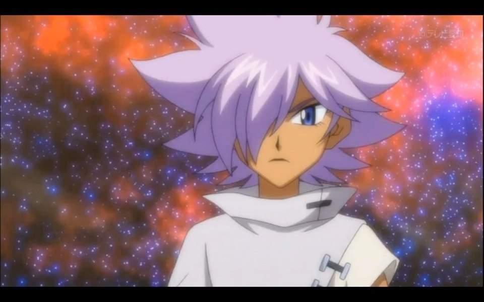 Beyblade metal fury anime amino - Beyblade metal fury 7 ...