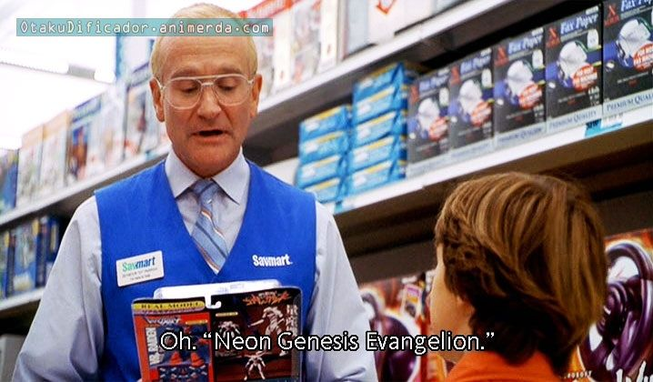 a review of the movie one hour photo One hour photo is a 2002 american  in accordance with the photography-themed movie,  earning an 81% rating on the review aggregator site rotten.