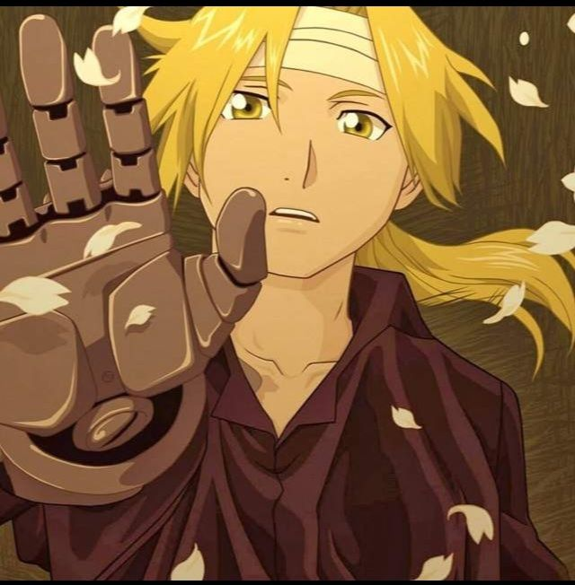 Fullmetal Alchemist Intro Lyrics: Fullmetal Alchemist Brotherhood Opening 4 Full Latino Dating