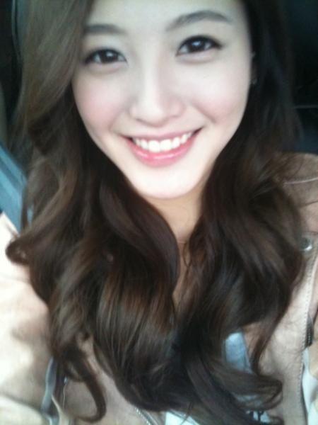Rainbow jae Kyung dating