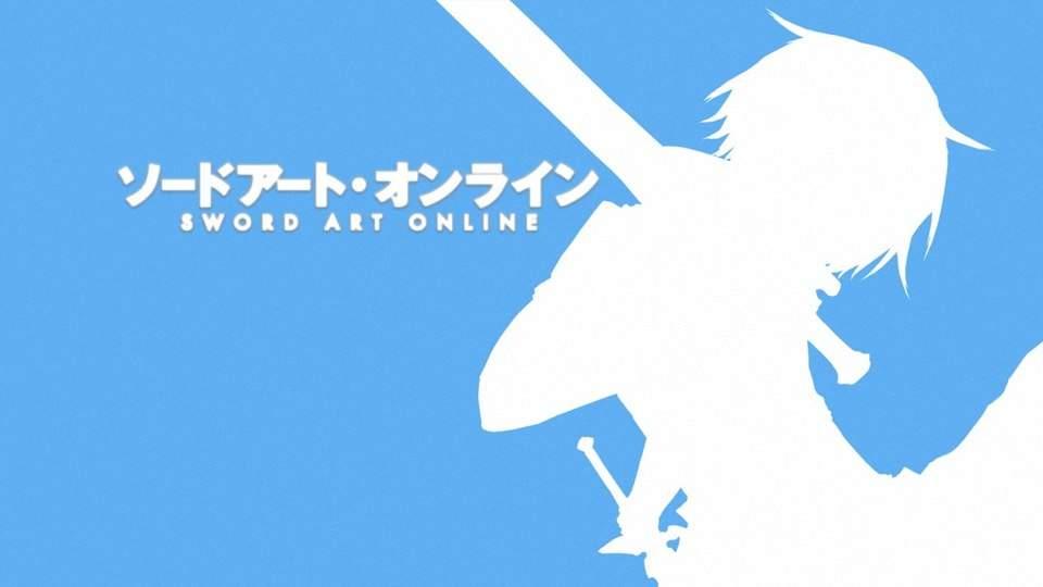 Twgok Season 3 Sao Season 2 Anime Amino