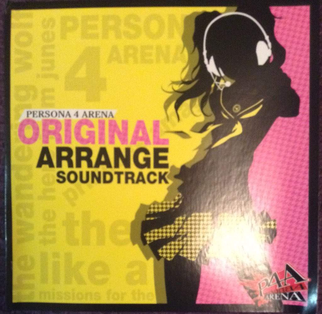 Video game soundtracks | Video Games Amino