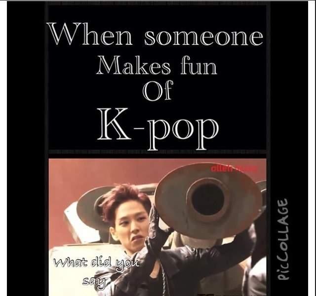 K-Pop: Comebacks For Kpop Haters