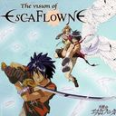 The Vision Of Escaflowne | Wiki | Anime Amino