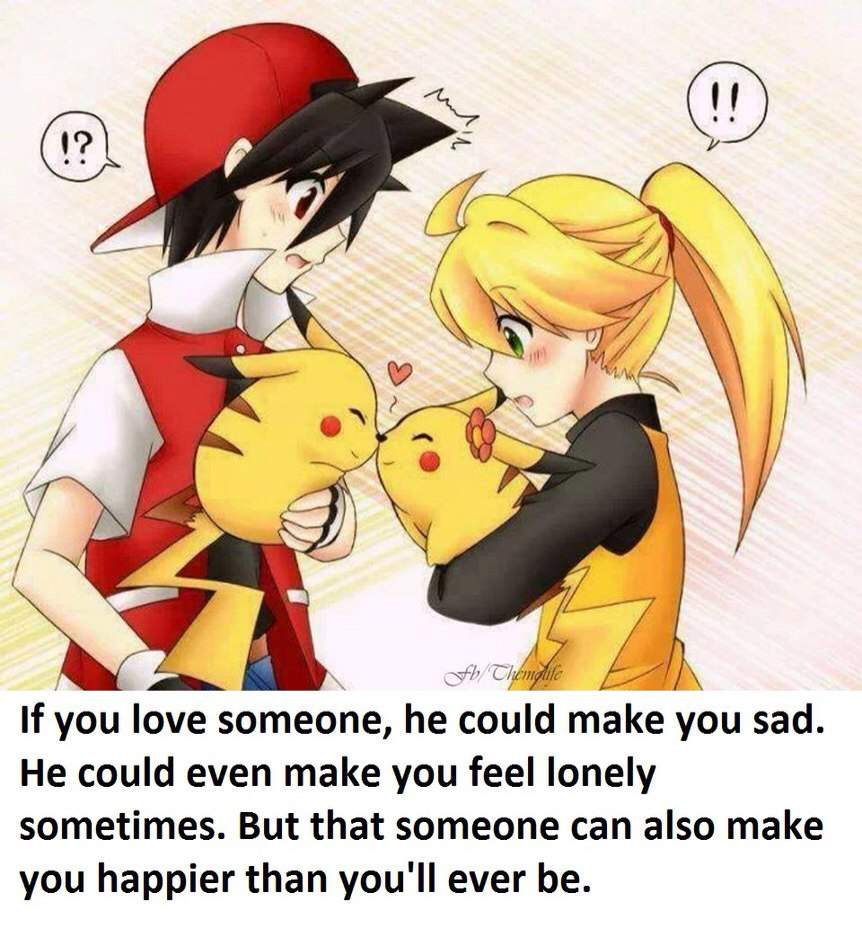 Cute love quotes | Anime Amino