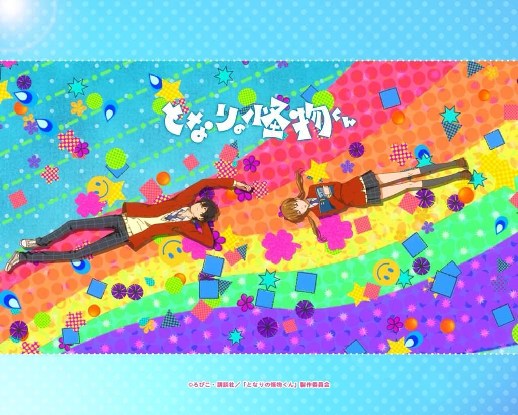 Wallpaper X Anime 5 Anime Amino