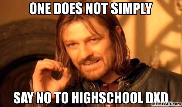 Funny Highschool Meme : High school memes best collection of funny high school pictures