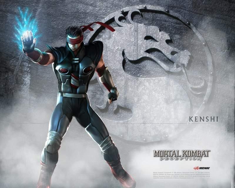 Kenshi   Wiki   Video Games Amino