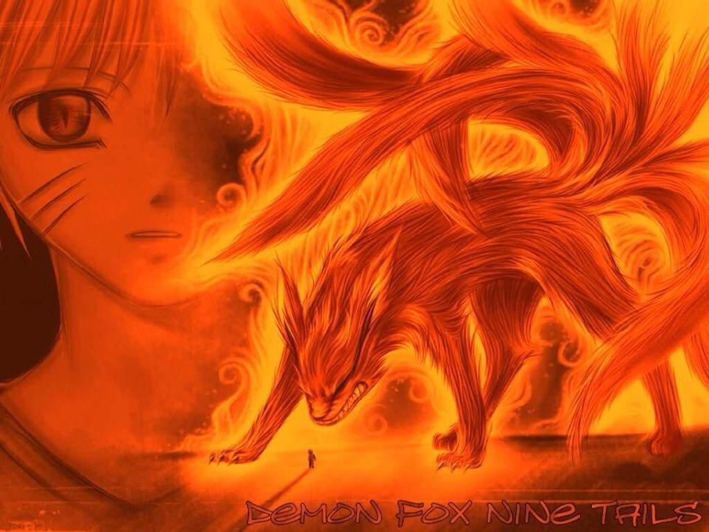 kyuubi vs titan eren jaeger anime amino